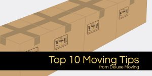 Top-10-Moving-Tips-from-Deluxe-Moving